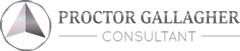 PGI Consultants